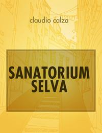 SANATORIUM SELVA