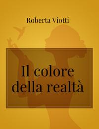 Il colore della realtà