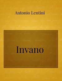 Invano