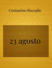 23 agosto