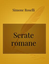 Serate romane