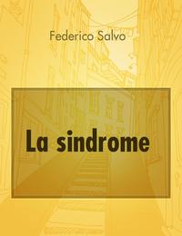 La sindrome