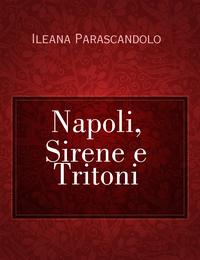 Napoli, Sirene e Tritoni