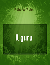 Il guru