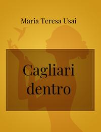 Cagliari dentro