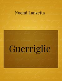 Guerriglie