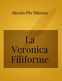La Veronica Filiforme
