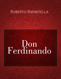 Don Ferdinando