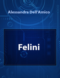 Felini