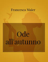 Ode all'autunno