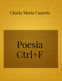Poesia Ctrl+F