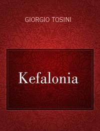 Kefalonia