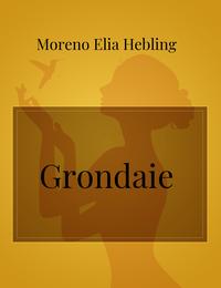 Grondaie