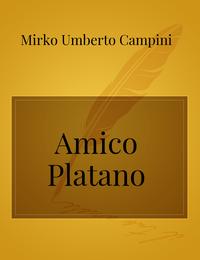 Amico Platano