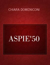 ASPIE'50