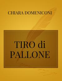 TIRO di PALLONE
