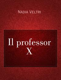 Il professor X