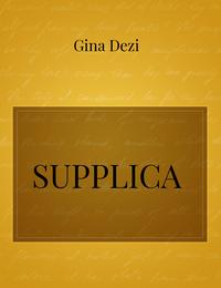 SUPPLICA
