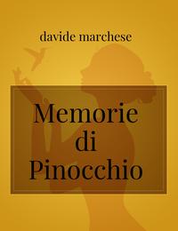 Memorie di Pinocchio