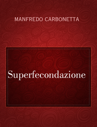 Superfecondazione