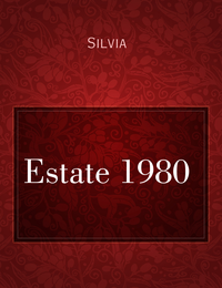 Estate 1980