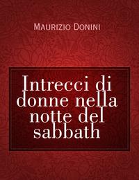 Intrecci di donne nella notte del sabbath