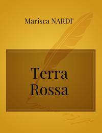 Terra Rossa