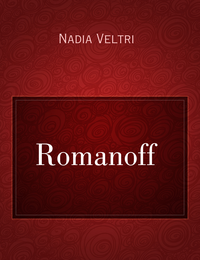 Romanoff