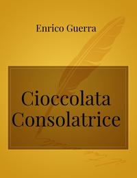 Cioccolata Consolatrice