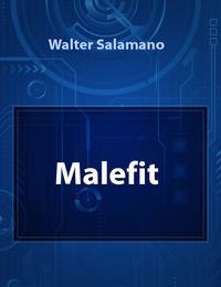 Malefit