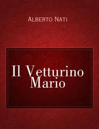 Il Vetturino Mario