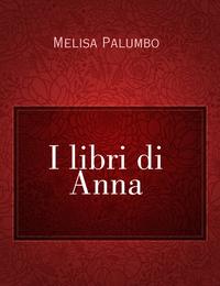 I libri di Anna