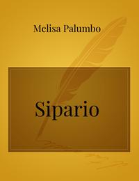 Sipario