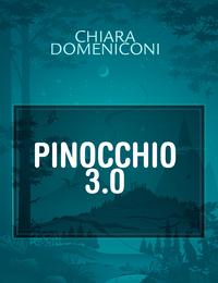 PINOCCHIO 3.0