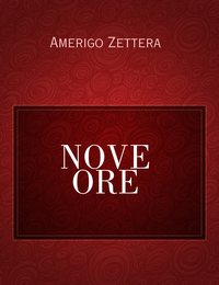 NOVE ORE