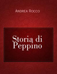 Storia di Peppino