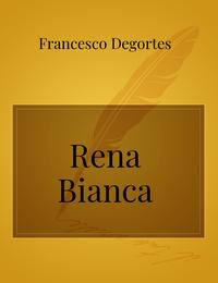 Rena Bianca