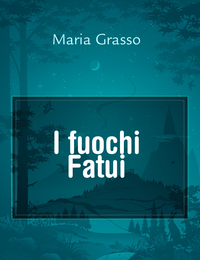 I fuochi Fatui