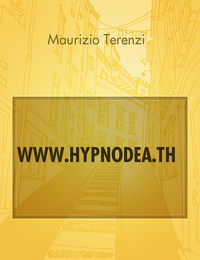 WWW.HYPNODEA.TH