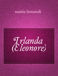 Irlanda (Eleonore)