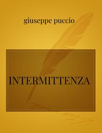 INTERMITTENZA