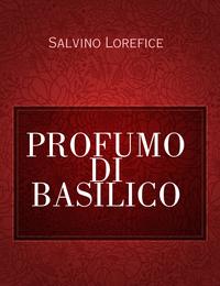 PROFUMO DI BASILICO
