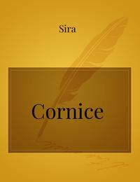 Cornice