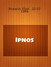 Ipnos