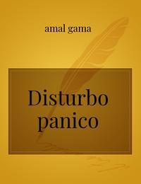 Disturbo panico