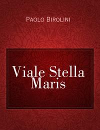 Viale Stella Maris