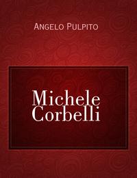 Michele Corbelli