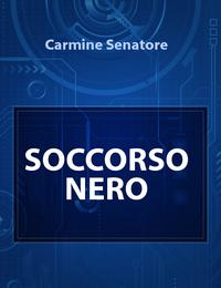 SOCCORSO NERO