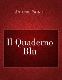 Il Quaderno Blu