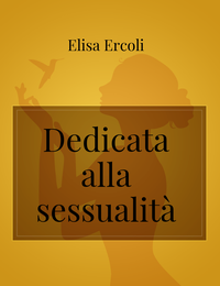 Dedicata alla sessualità